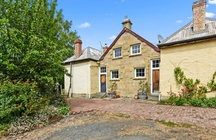 Picture of 34 Richmond Street, Colebrook TAS 7027