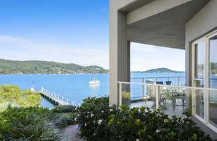 Picture of 1/5 Wharf Street, East Gosford NSW 2250