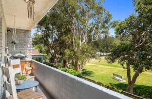 Picture of 8/12 Gladstone Street, Newport NSW 2106