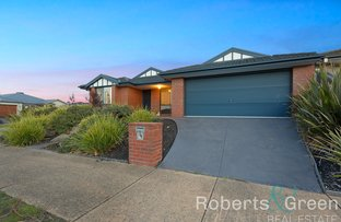 Picture of 1 Jarrod Drive, Hastings VIC 3915