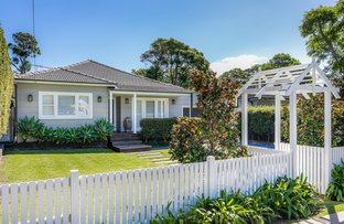 Picture of 91 Gannons Road, Caringbah South NSW 2229