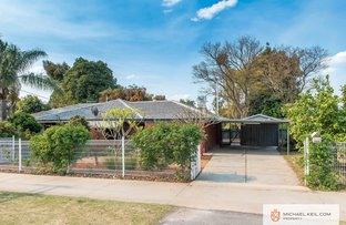 Picture of 111a Epsom Avenue, Redcliffe WA 6104