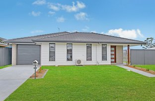 Picture of 4 Tarragon Drive, Wauchope NSW 2446