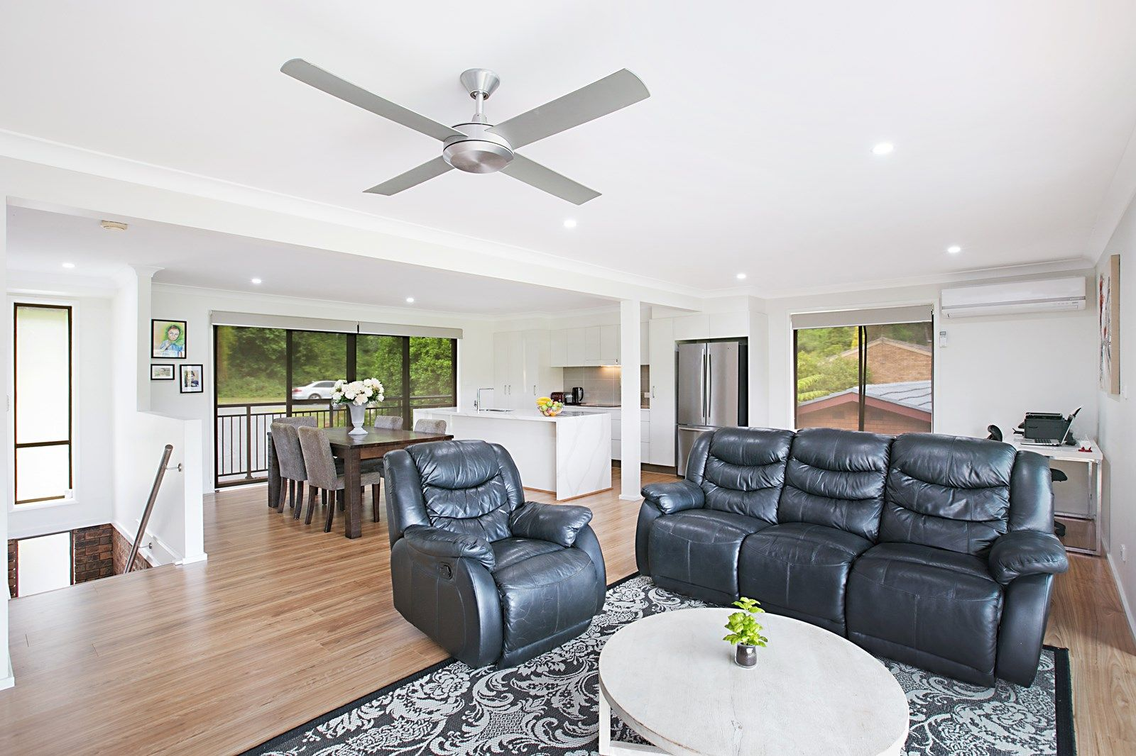 22 Holly Circuit, New Lambton Heights NSW 2305, Image 1