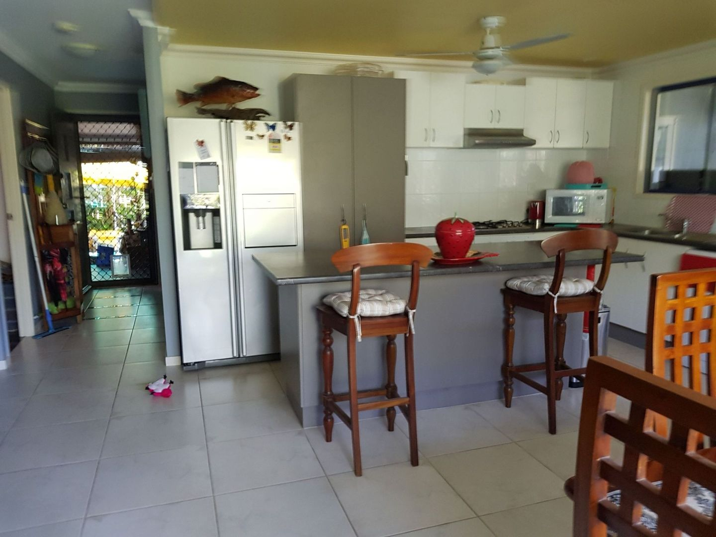 12 AKEBIA ST., Russell Island QLD 4184, Image 0