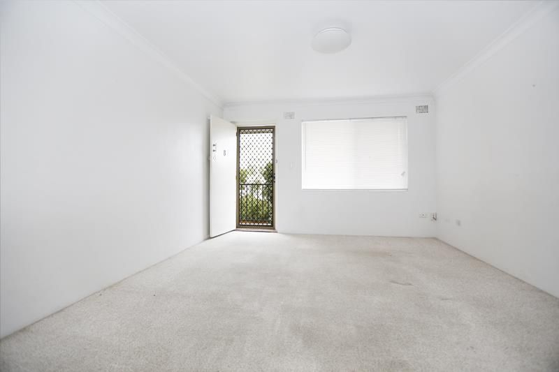 8/176 Ocean Street, Narrabeen NSW 2101, Image 1