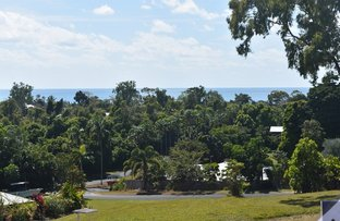 29 Dunkalli Cr, Wongaling Beach QLD 4852
