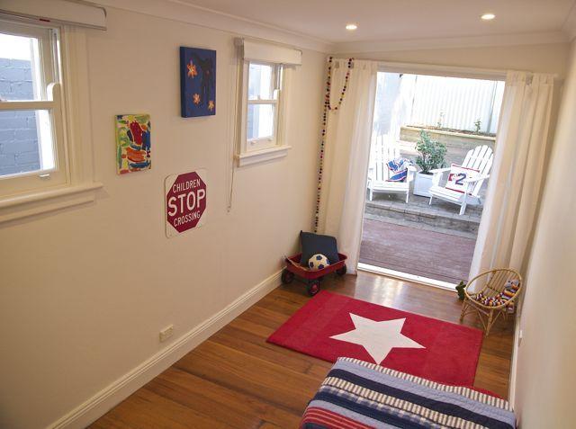 135 Rochford St, Erskineville NSW 2043, Image 2