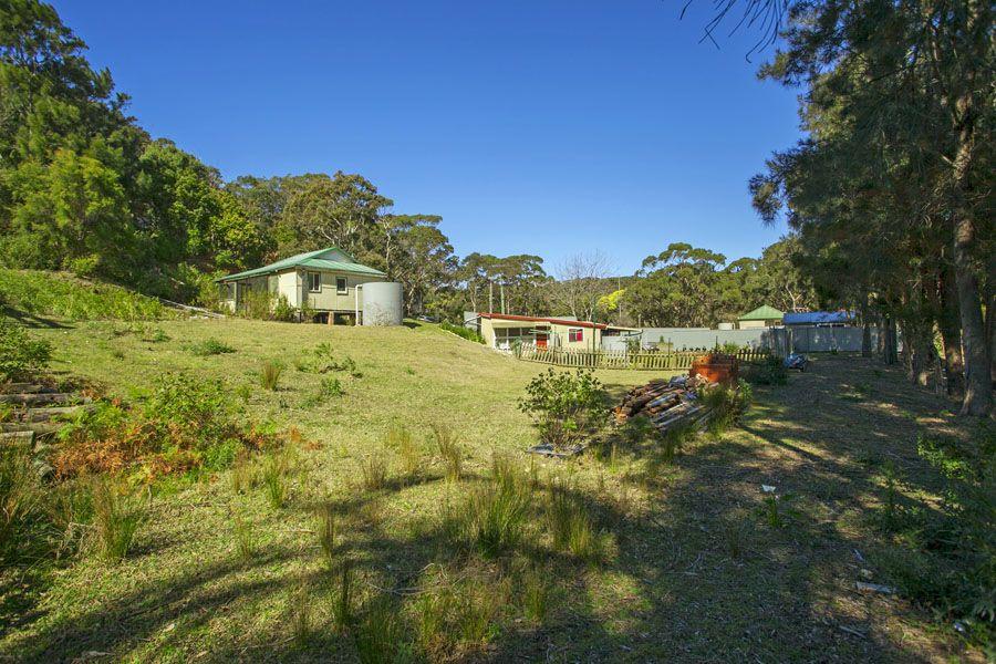 29b Brighton Street, Bundeena NSW 2230, Image 1