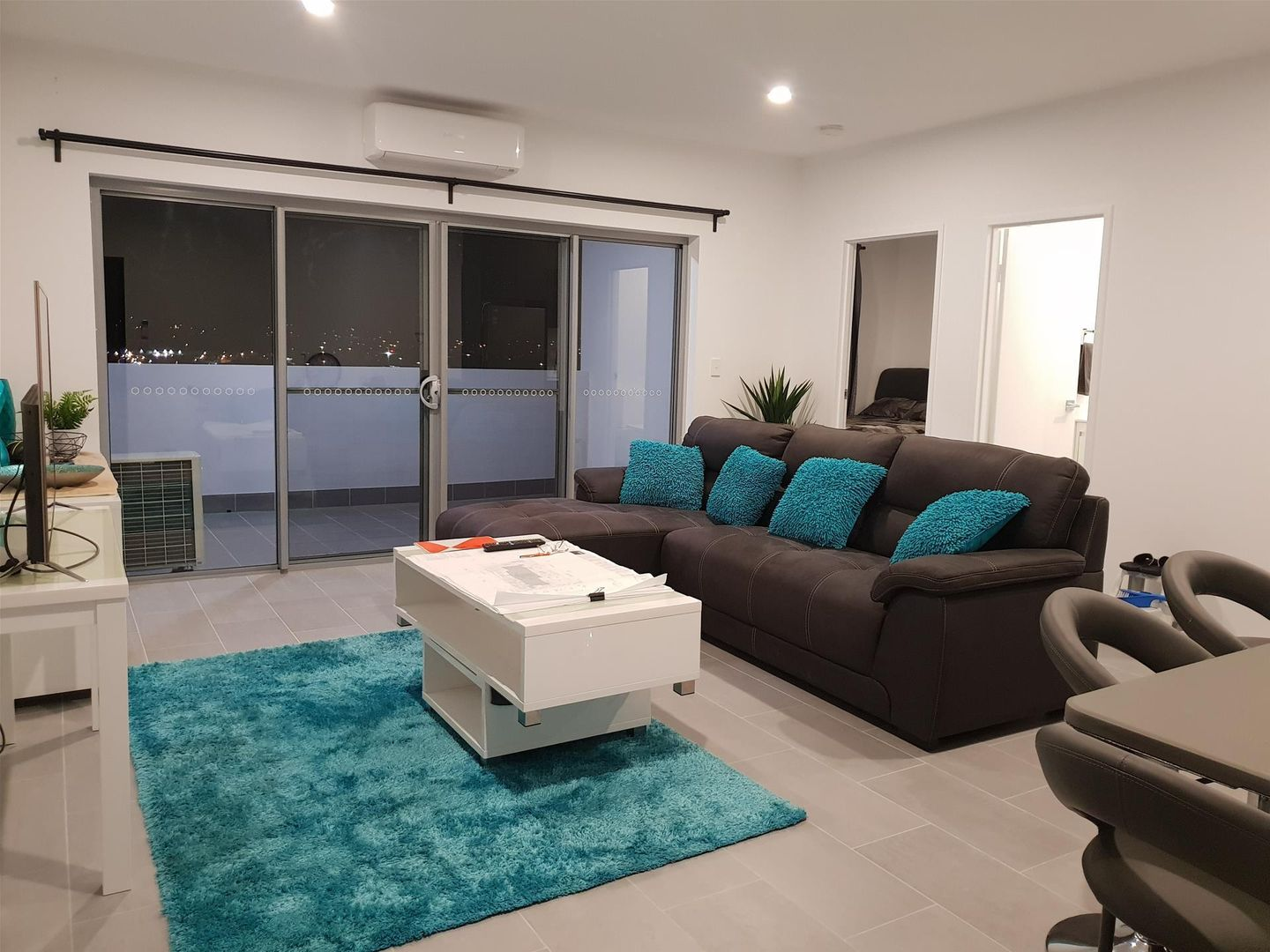 14/14 City Road, Beenleigh QLD 4207, Image 0