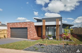 Picture of 11 Eve Road, Warragul VIC 3820