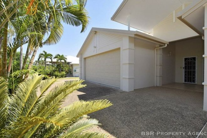 Picture of CARDWELL QLD 4849