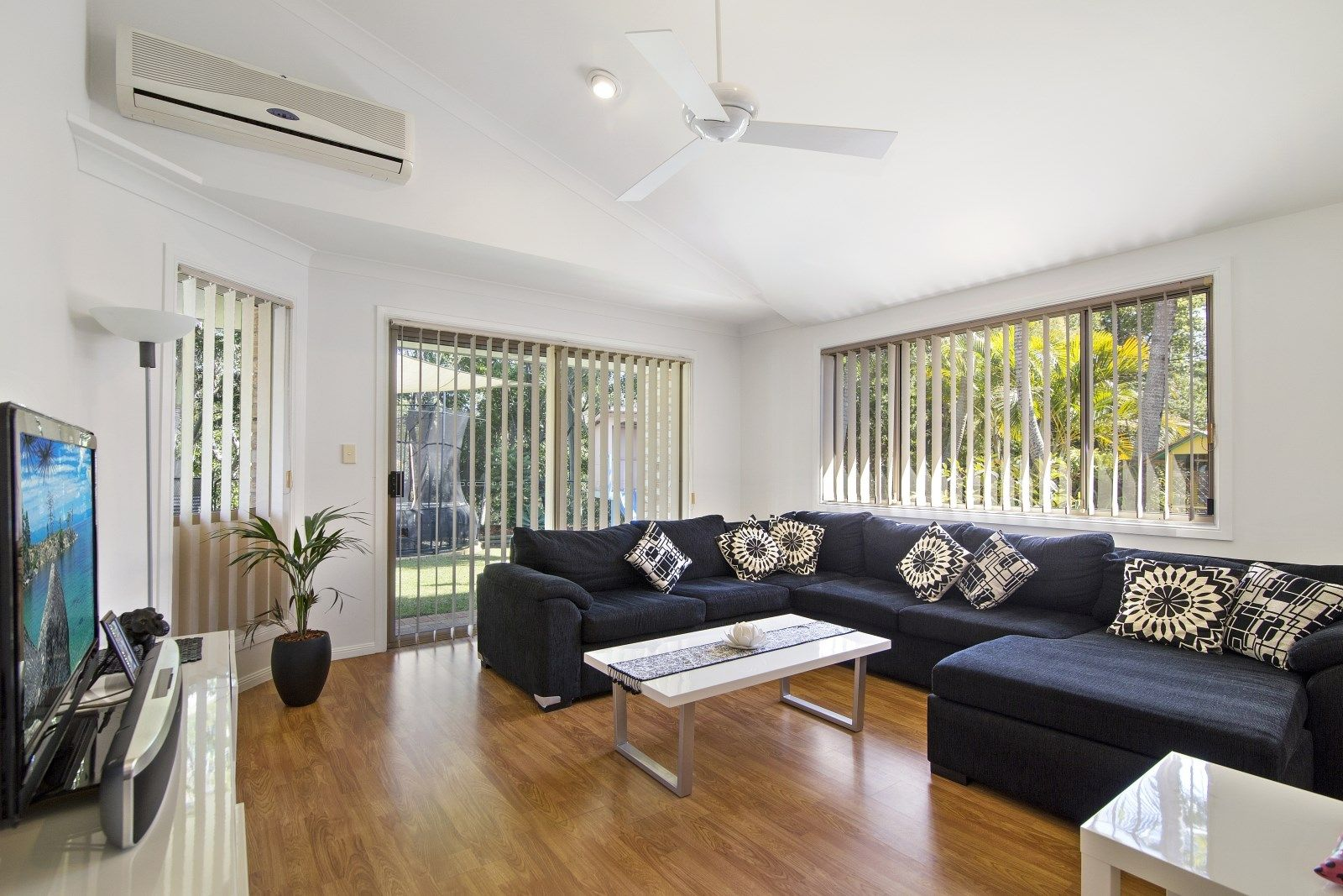 River View Koala Town Road, Upper Coomera QLD 4209, Image 1