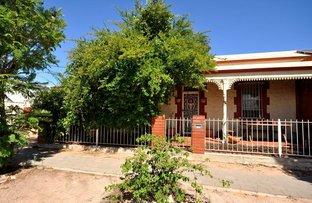 Picture of 28 Tassie Street, Port Augusta SA 5700