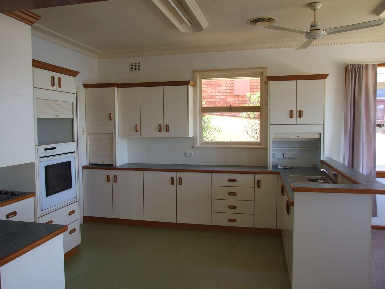 North Macksville NSW 2447, Image 1