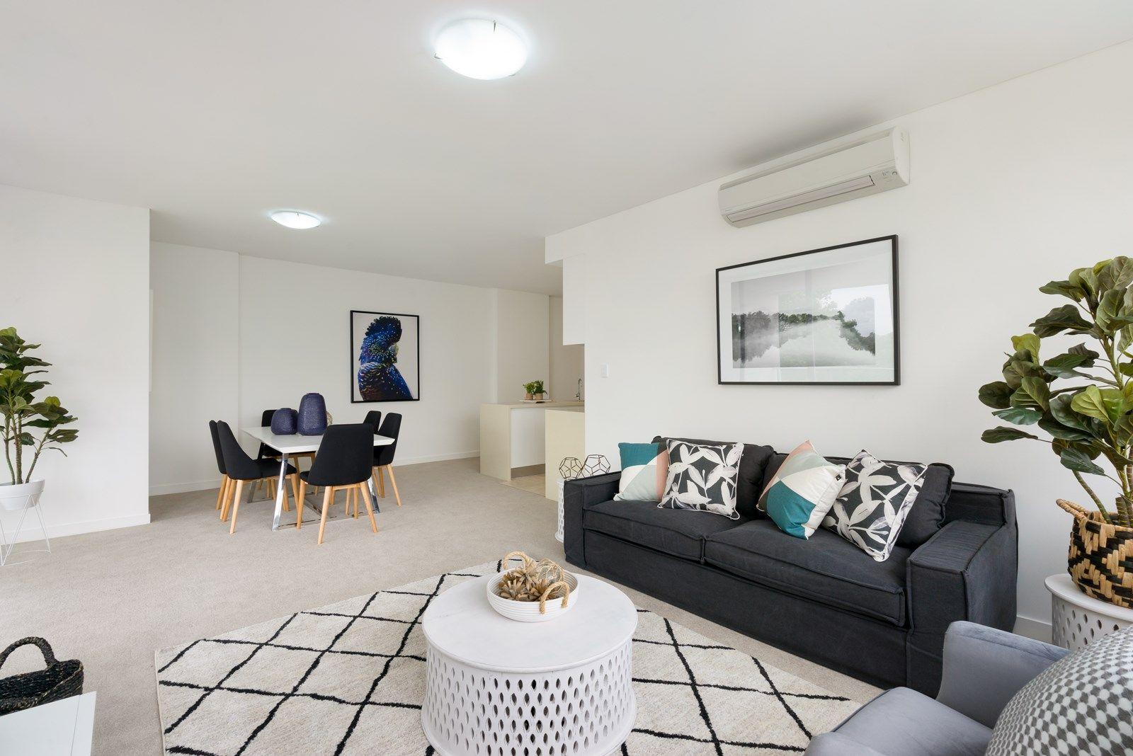 301/77 Ridge Street, Gordon NSW 2072, Image 2