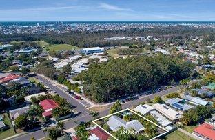 19 Sharon Crescent, Mountain Creek QLD 4557