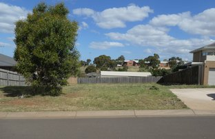 Picture of 7 Light Close, Darley VIC 3340