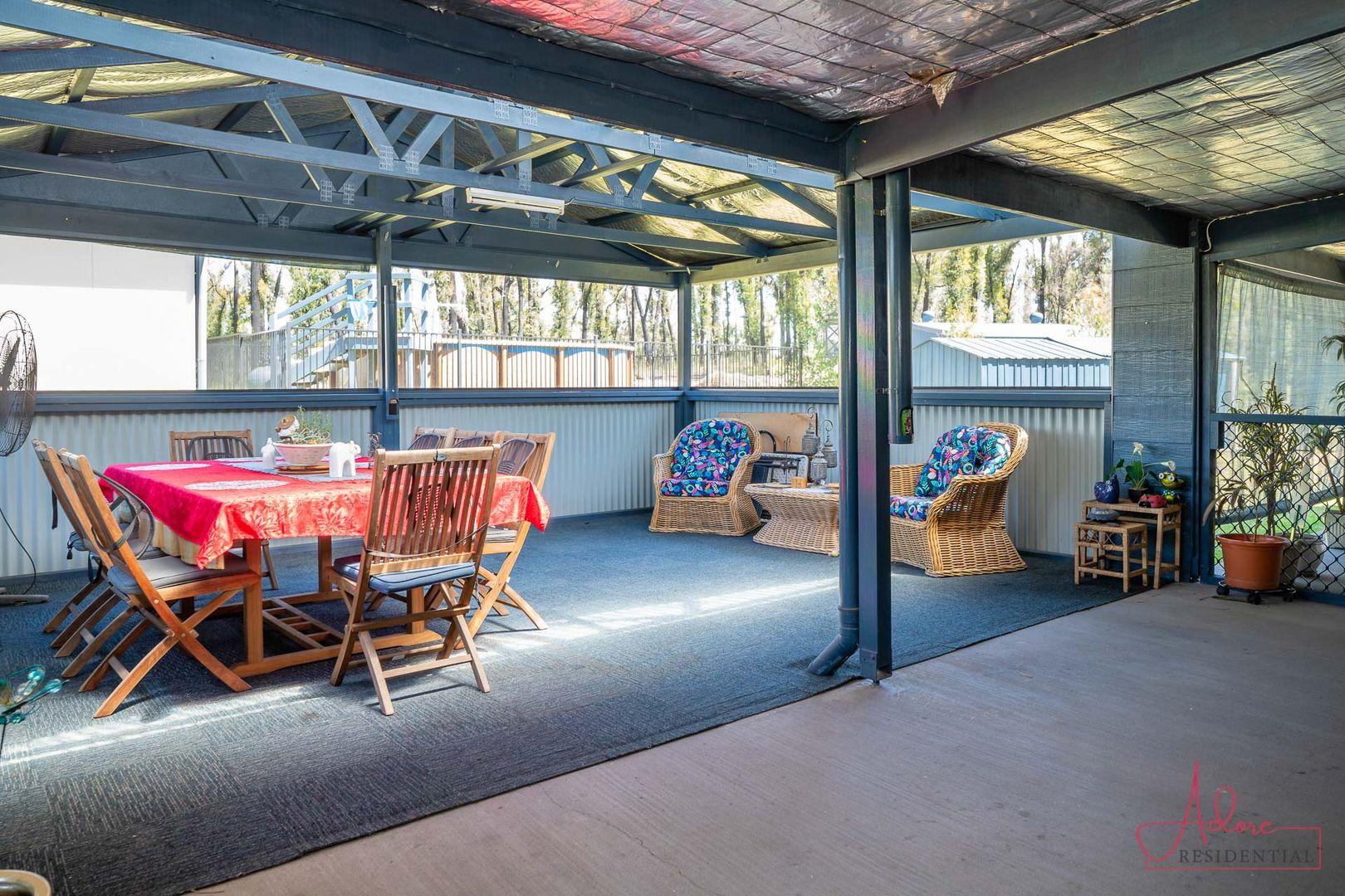 44 Shani Place, Bimbimbie NSW 2536, Image 1