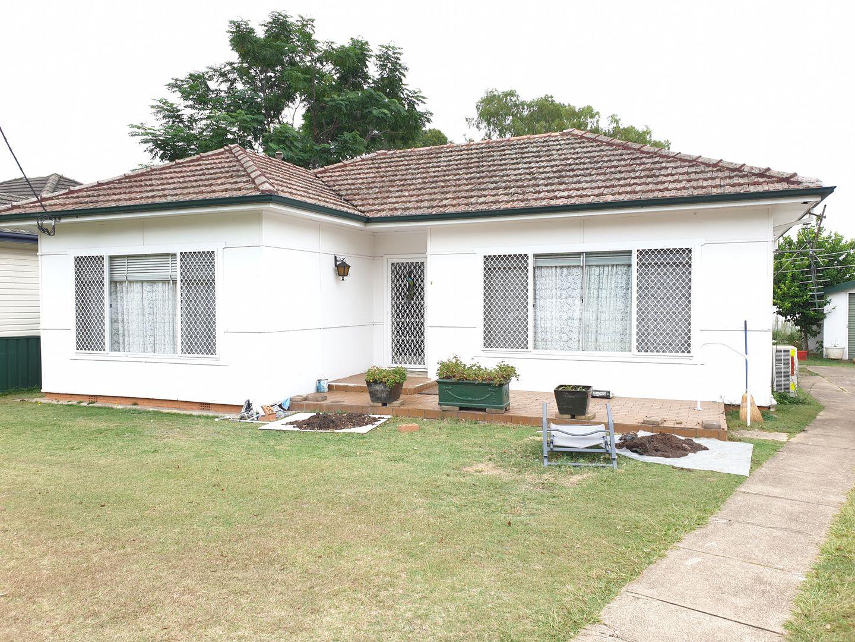 7 Edmondson Ave, St Marys NSW 2760, Image 0