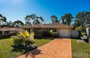 Picture of 27 Nagle Crescent, Blue Haven NSW 2262
