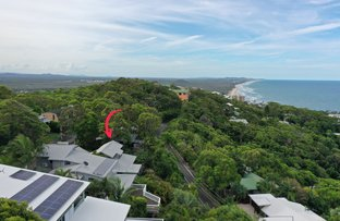 Picture of 104 Grandview Drive, Coolum Beach QLD 4573