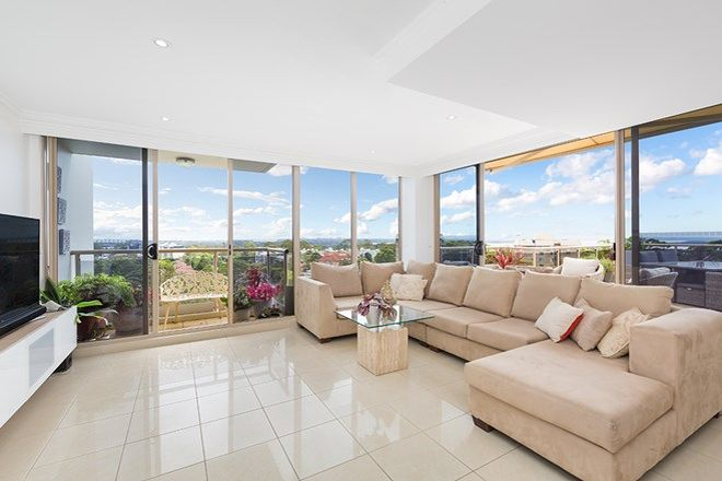 Picture of 192/360 Kingsway, CARINGBAH NSW 2229