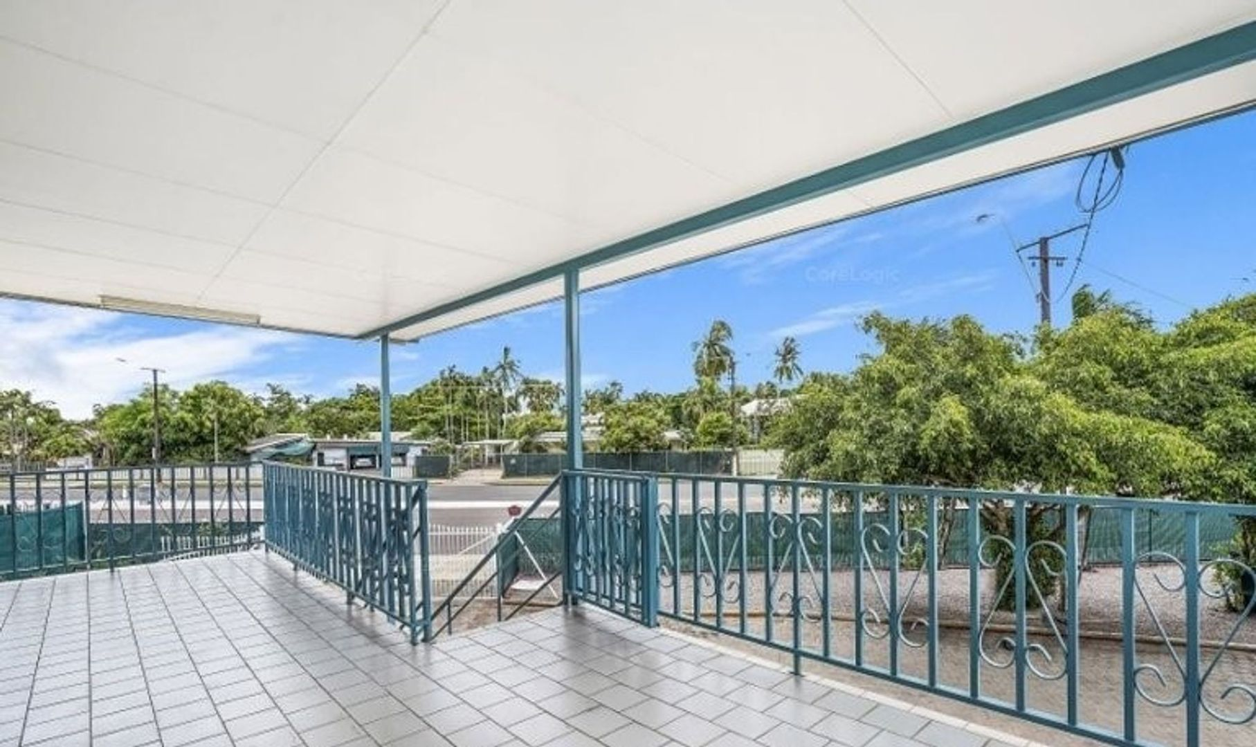 220 Trower Road, Wagaman NT 0810, Image 0