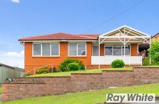 68 Billabong Ave, Dapto NSW 2530