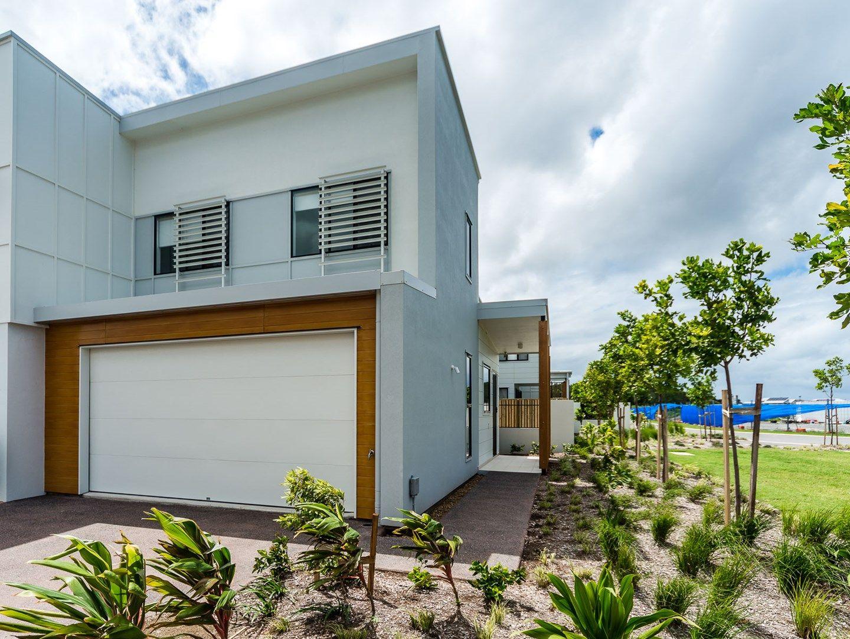 124 North Quay Circuit, Hope Island QLD 4212, Image 1