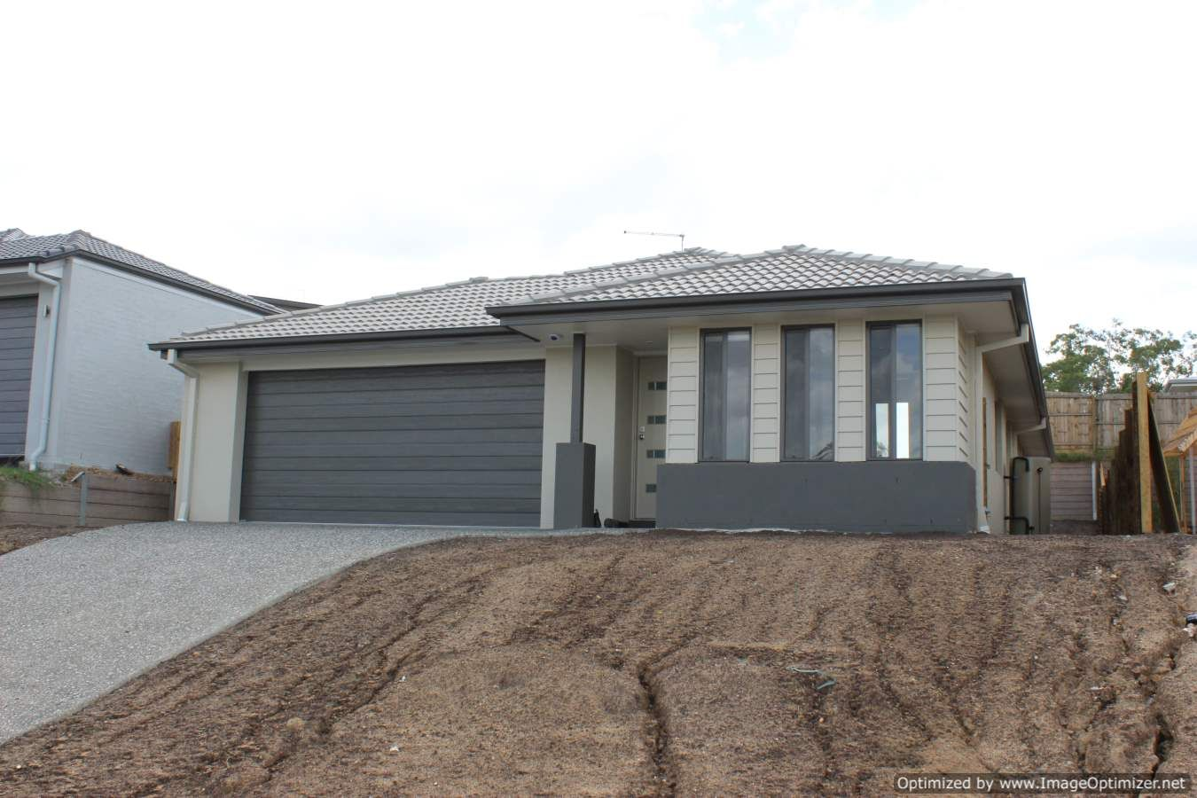 11 Hall Court, Bellbird Park QLD 4300, Image 0