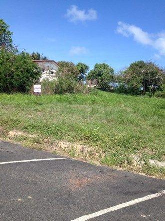 36 Helen Street, Cooktown QLD 4895, Image 2