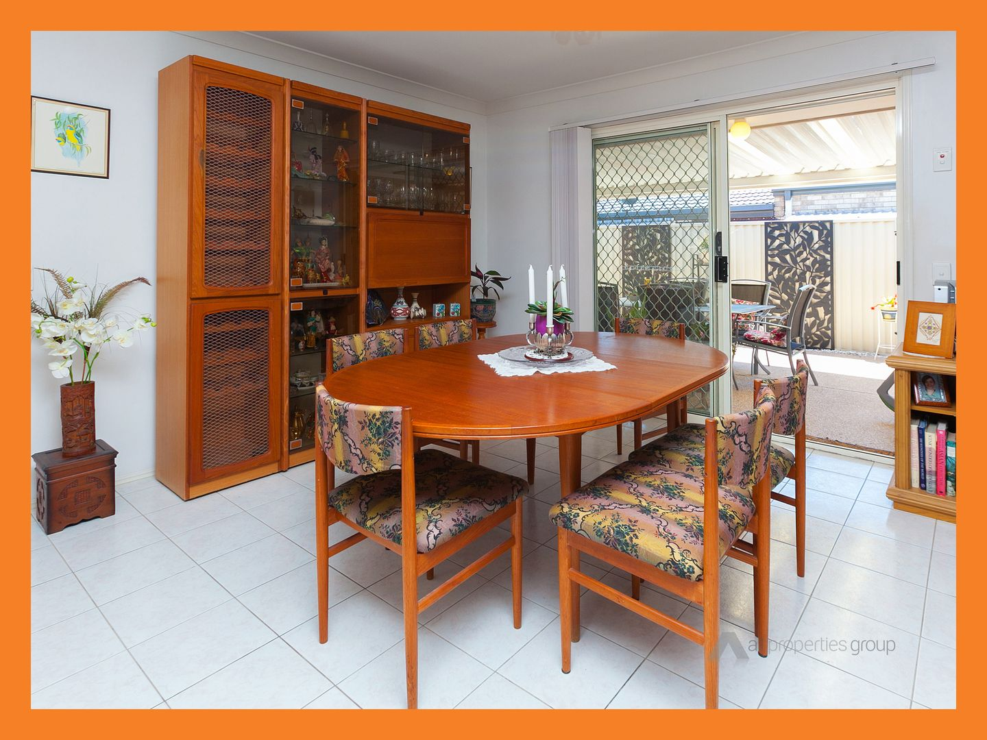 29 Numbat Ct, Coombabah QLD 4216, Image 2
