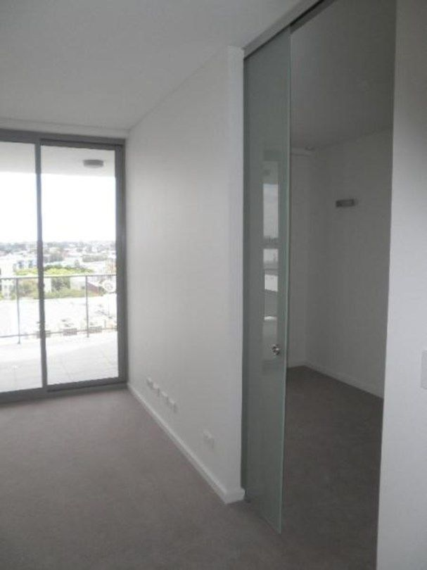 25/1178 Hay Street, West Perth WA 6005, Image 2