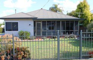 68 Urabatta Street, Inverell NSW 2360