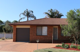 Picture of 2/3 Nelson Place, Dubbo NSW 2830
