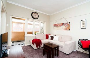 Picture of 57/138 Adelaide Terrace, East Perth WA 6004