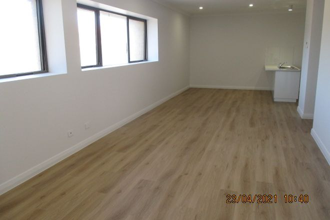 Picture of 60a East Terrace, LOXTON SA 5333