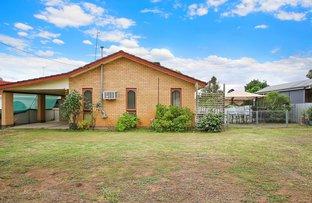 33 Pell Street, Howlong NSW 2643