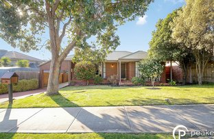 Picture of 36 Lawrence Drive, Berwick VIC 3806