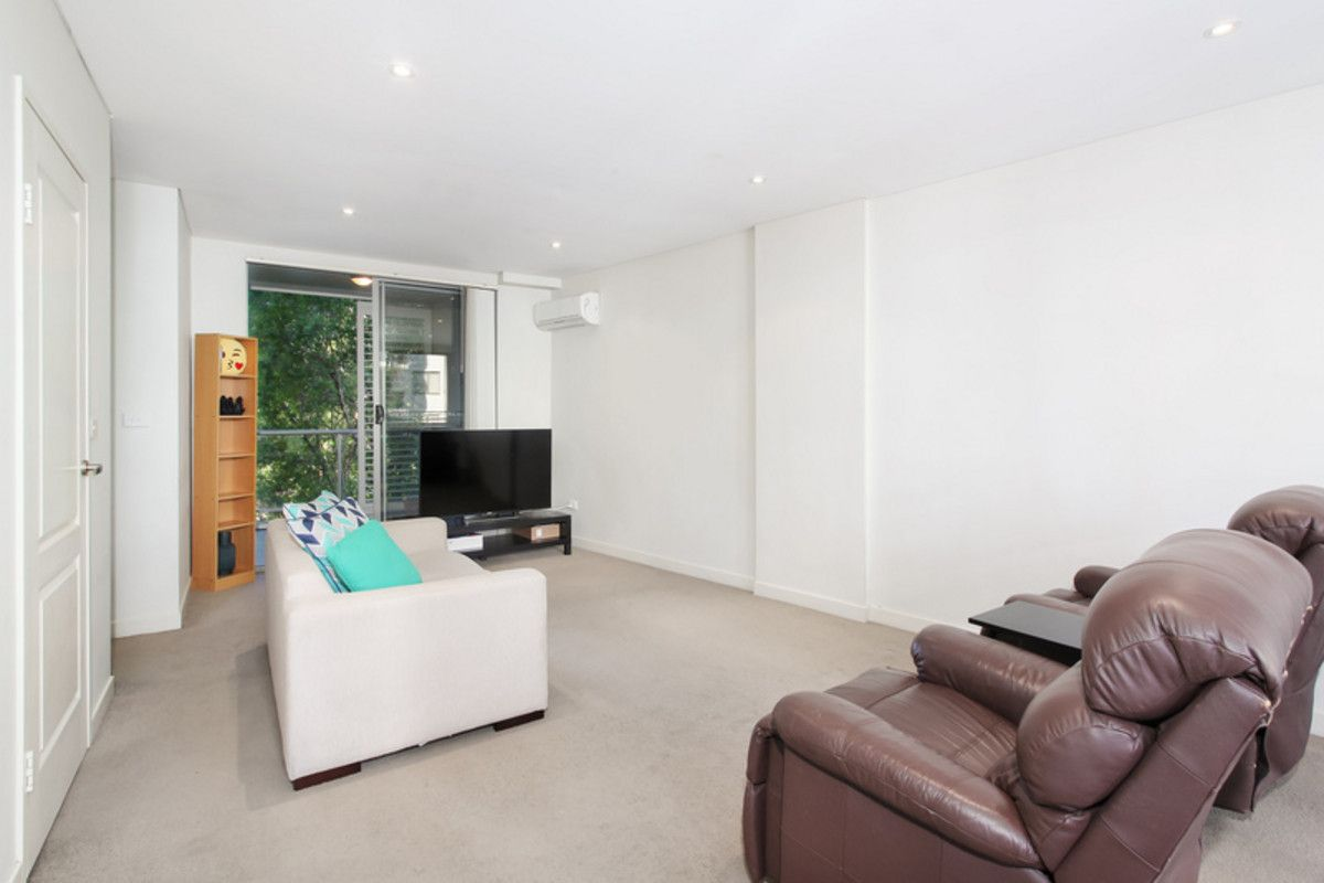 11/17 Hassall Street, Parramatta NSW 2150, Image 1