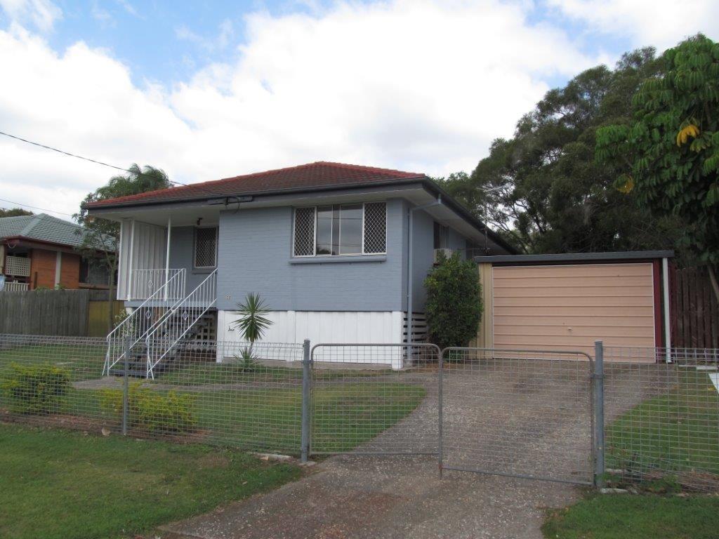 38 Rudge Street, Woodridge QLD 4114, Image 0