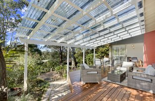 Picture of 29 Taiyul Road, North Narrabeen NSW 2101
