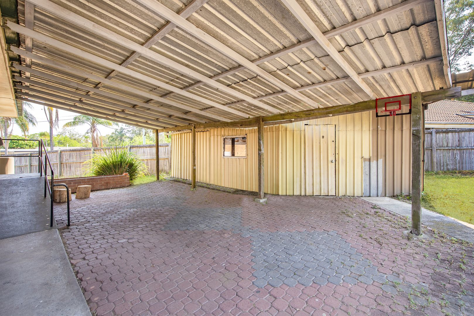 1 Pioneer Court, Eagleby QLD 4207, Image 1