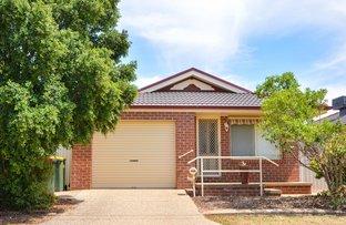 Picture of 1/7 Ivy Lane, Leeton NSW 2705