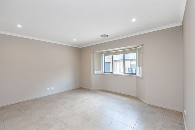 Picture of 5/84 Marong Road, BENDIGO VIC 3550