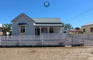 Picture of 11 Medora Street, Inverell NSW 2360