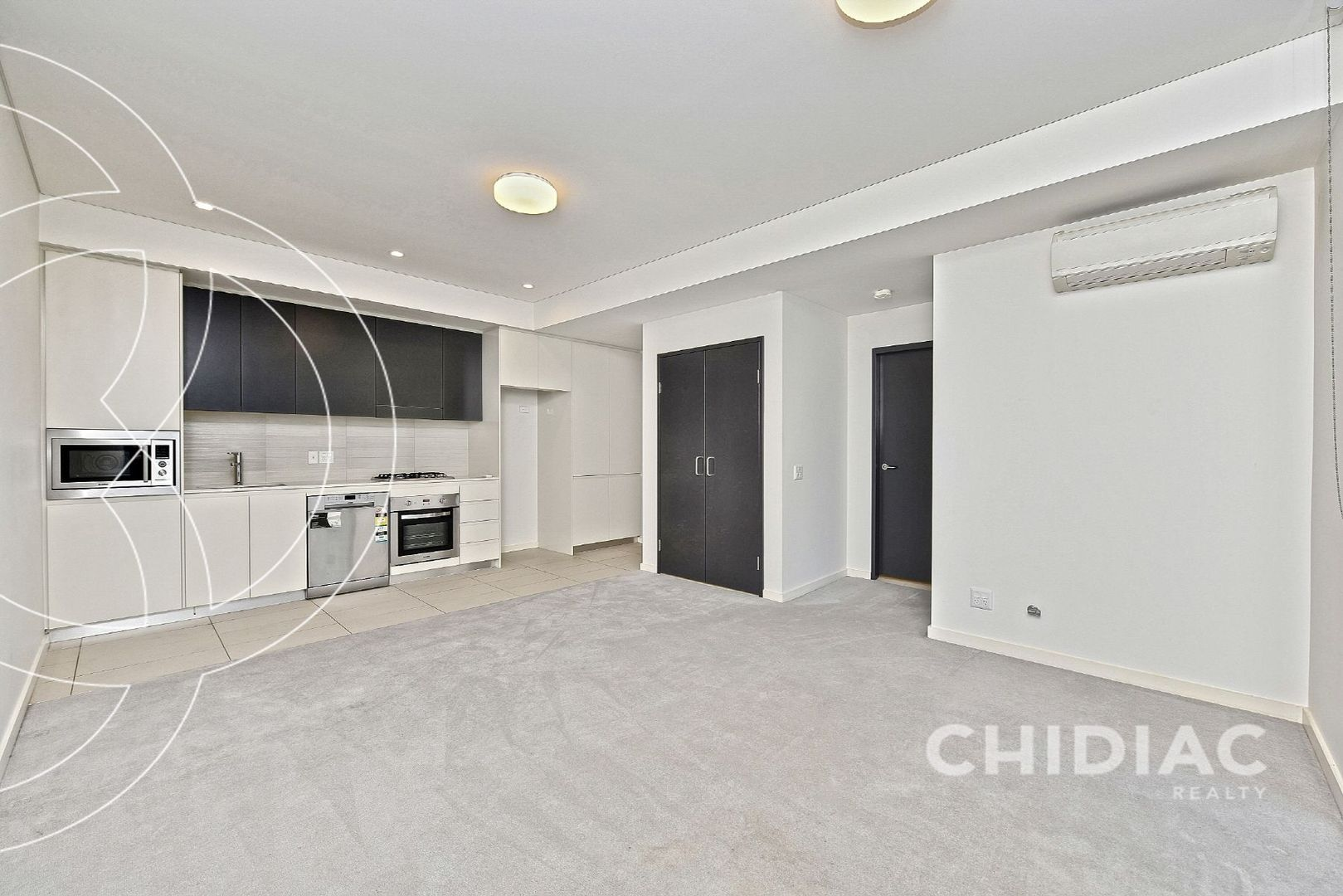 202/10 Savona Drive, Wentworth Point NSW 2127, Image 0
