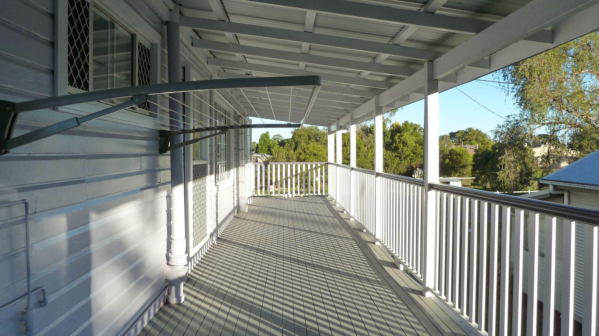 56 McDougall Street, Kyogle NSW 2474, Image 1