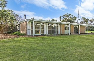 Picture of 1270 Bridgewater Lakes  Road, Cashmore VIC 3305